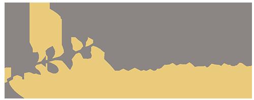 Logo Blog Blois